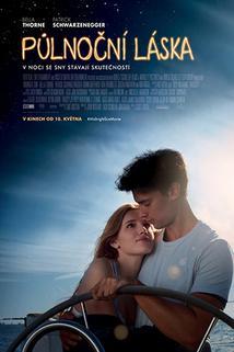 Plakát k filmu: Midnight Sun