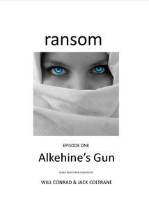 Ransom ()