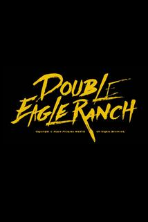 Double Eagle Ranch