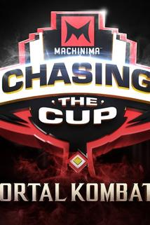Mortal Kombat X: Machinima's Chasing the Cup
