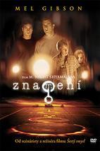 Plakát k filmu: Znamení