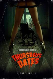 Thursdays Dates
