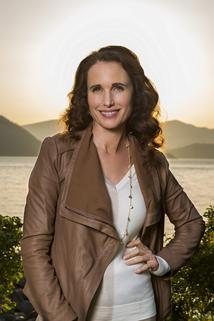 Cedar Cove - Relations and Relationships  - Relations and Relationships