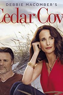 Cedar Cove - A Helping Hand