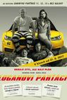 Plakát k filmu: Loganovi parťáci