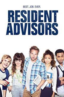 Resident Advisors - Alcohol Awareness  - Alcohol Awareness