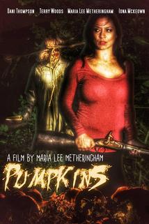 Pumpkins ()