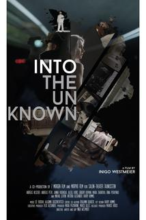 Into the Unknown: Reality Is An Invention of Imagination