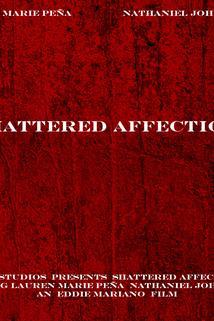 Shattered Affection