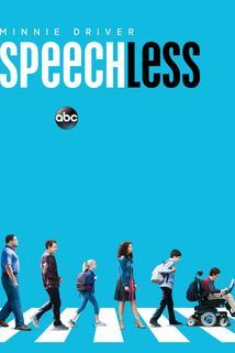 Speechless  - Speechless