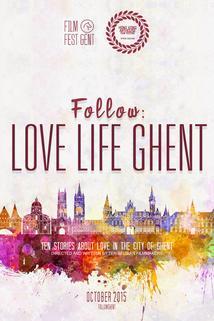 Follow: Love Life Ghent