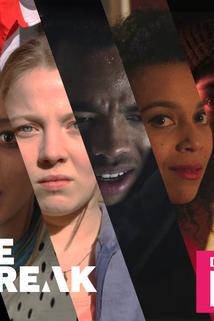 BBC Taster Shorts - The Break