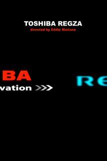 Toshiba: Regza Therapy