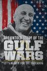 The Untold Story of the Gulf Wars