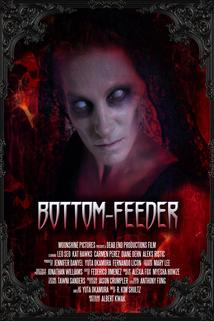 Bottom-feeder ()