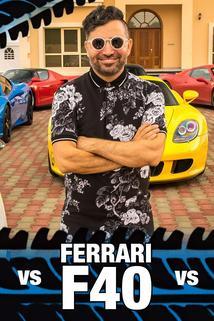 Let's Talk About Cars Yo!