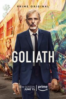 Goliath  - Goliath