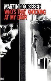 Kdo to klepe na moje dveře