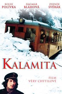Kalamita  - Kalamita
