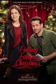Finding Father Christmas  - Finding Father Christmas