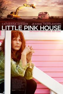 Little Pink House  - Little Pink House