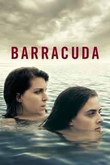 La Barracuda  - La Barracuda