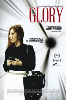 Plakát k filmu: Slava