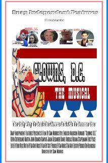 Clowns, DC