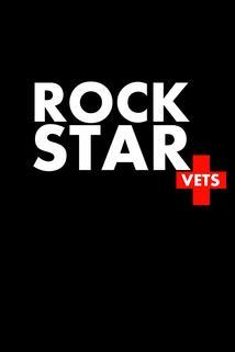 Rock Star Vets ()