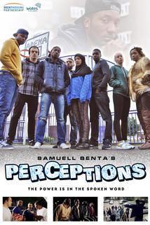 Samuell Benta's Perceptions