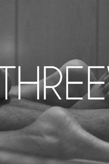 The Threeway