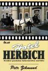 Hotel Herbich