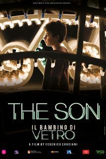 Il Bambino di Vetro: The Son