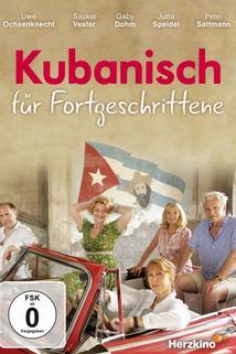 Kubanisch für Fortgeschrittene