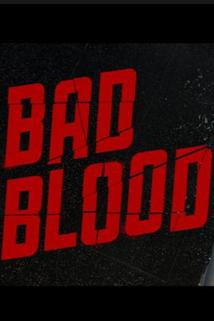 Taylor Swift: Bad Blood  - Taylor Swift: Bad Blood