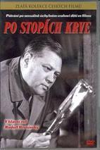 Plakát k filmu: Po stopách krve
