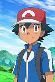 Pokemon XY - To Find a Fairy Flower!  - To Find a Fairy Flower!