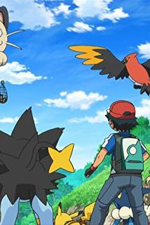 Pokemon XY - So You're Having a Bad Day!  - So You're Having a Bad Day!