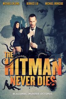 Stegman Is Dead ()
