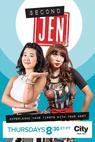 Second Jen ()