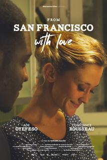 From San Francisco with Love  - From San Francisco with Love