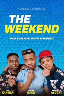 The Weekend Movie