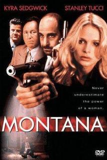 Montana  - Montana