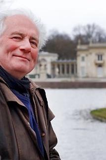 Dan Cruickshank: Resurrecting History: Warsaw