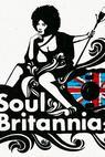 Soul Britannia