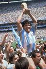 Maradona '86