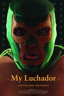 My Luchador