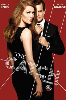 The Catch  - The Catch