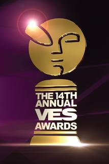 14th Annual VES Awards