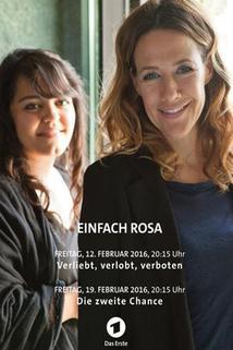 Rosa: Láska bez předsudků